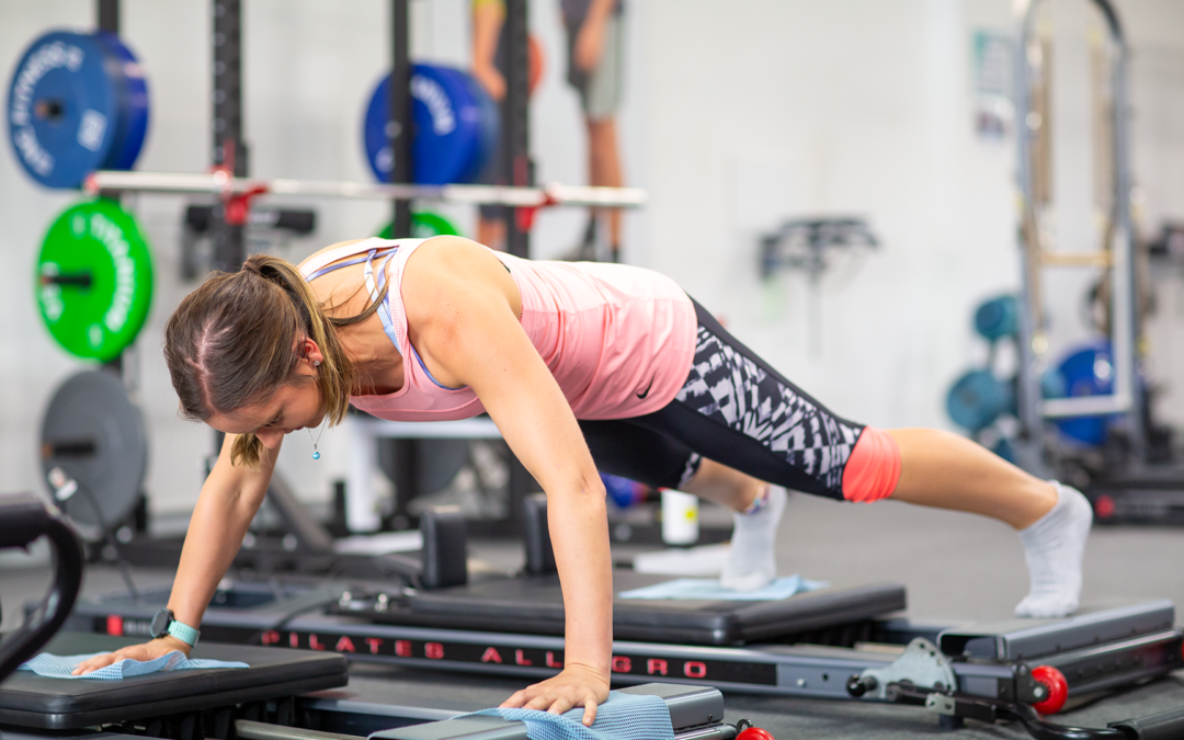 Article and Comment – Can too much exercise wear out your joints?