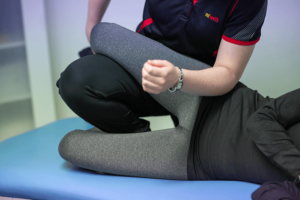 Early versus Delayed Rehabilitation